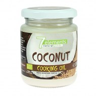 7elements_coconut_cooking_oil