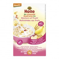 holle_junior_muesli_multicereal_fruits