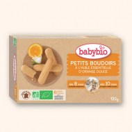 teething_biscuits_babybio